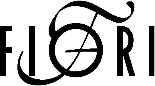 Fiori Pasticceria